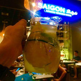 Foto 7 - Makanan di Saigon Delight oleh Levina JV (IG : levina_eat )