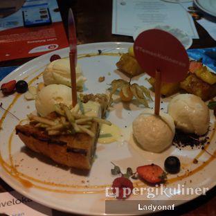 Foto 10 - Makanan di Le Quartier oleh Ladyonaf @placetogoandeat