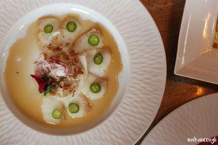 Foto 16 - Makanan di Akira Back Indonesia oleh Kevin Leonardi @makancengli