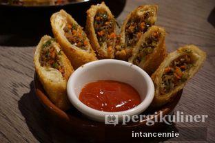 Foto 1 - Makanan(MOM'S Risoles) di BAE by Socieaty oleh bataLKurus