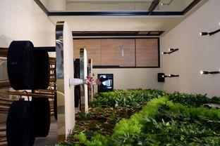 Foto 18 - Interior di Kavove Cafe oleh yudistira ishak abrar