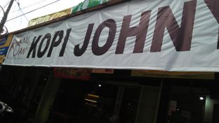 Foto 2 - Eksterior di Kwang Koan - Kopi Johny oleh Review Dika & Opik (@go2dika)