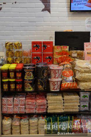 Foto 3 - Interior di Snack Zone oleh Darsehsri Handayani