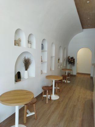 Foto 2 - Interior di Bobatale oleh Anne Yonathan | @kyleadriell_r