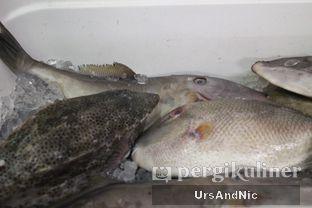 Foto 11 - Makanan di Sari Laut Ujung Pandang oleh UrsAndNic
