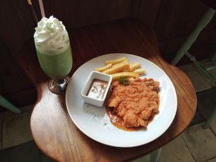 Foto 1 - Makanan di Giggle Box oleh ochy  safira