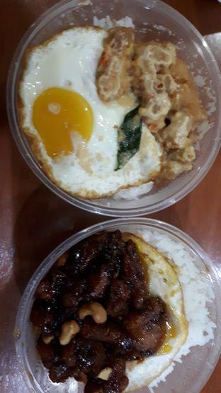 Foto 3 - Makanan di SEC Bowl oleh Alvin Johanes