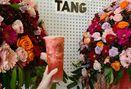 Foto Makanan di Hero Tang Tea