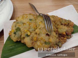 Foto 2 - Makanan di Bale Lombok oleh Debora Setopo
