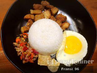 Foto 4 - Makanan di Warbiku oleh Fransiscus