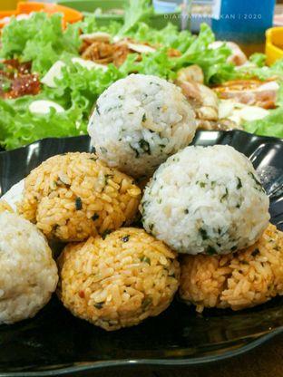 Foto 2 - Makanan di ChuGa oleh Nicole || @diaryanakmakan