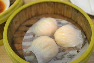 Foto review Imperial Kitchen & Dimsum oleh IG: biteorbye (Nisa & Nadya)   4