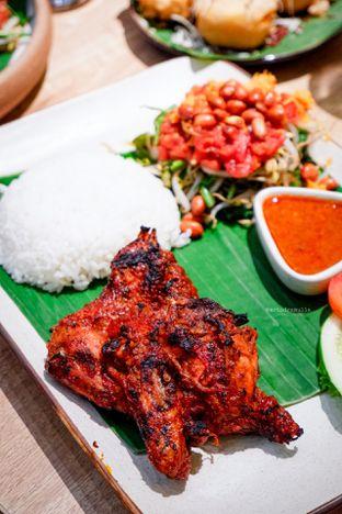 Foto 6 - Makanan di Taliwang Bali oleh Indra Mulia