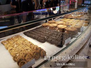 Foto 10 - Makanan di Dough Lab oleh UrsAndNic