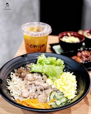 Foto 1 - Makanan di Omija oleh Marisa Aryani