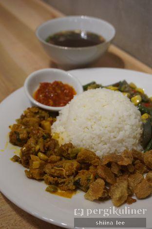 Foto 3 - Makanan di Rica Rodo oleh Jessica | IG:  @snapfoodjourney