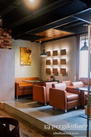Foto 12 - Interior di Indoguna Gourmet oleh Shella Anastasia