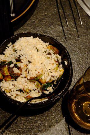Foto 11 - Makanan di AB Steakhouse by Chef Akira Back oleh Wawa | IG : @foodwaw