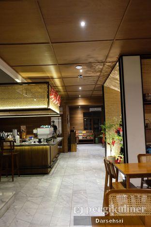 Foto 6 - Interior di KINA oleh Darsehsri Handayani