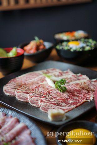 Foto review WAKI Japanese BBQ Dining oleh Drummer Kuliner 1