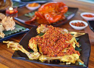 7 Tempat Makan Keluarga di Serpong yang Enak Banget