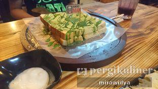 Foto 2 - Makanan di Hungry Man oleh Mira widya