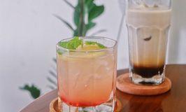 Saka Coffee Roaster