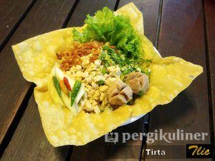 Foto review Regia Cwie Mie Malang oleh Tirta Lie 1