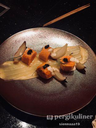 Foto 4 - Makanan(Miso Salmon) di Momozen oleh Sienna Paramitha