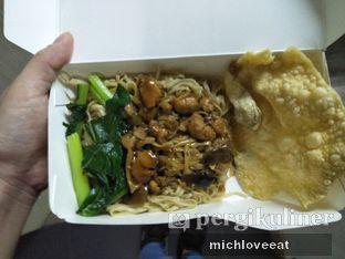 Foto 22 - Makanan di Bakmi GM oleh Mich Love Eat