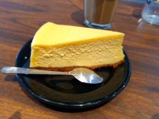 Foto review Gehenna Coffee oleh Fika Sutanto 2