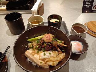 Foto 4 - Makanan di Isshin oleh @egabrielapriska