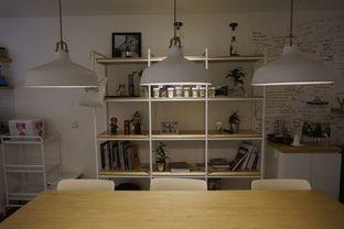 Foto 12 - Interior di Yumaju Coffee oleh yudistira ishak abrar