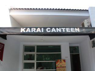 Foto review Karai Canteen oleh Adin Amir 12