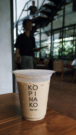 Foto review Kopi Nako oleh Caca  5