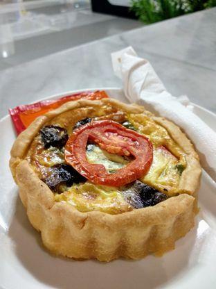 Foto 3 - Makanan di Djournal Coffee oleh Ika Nurhayati