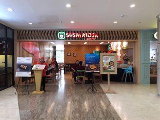 Foto 3 - Eksterior di Sushi Kiosk oleh nitamiranti
