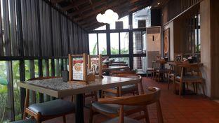 Foto 6 - Interior di Chin Ma Ya oleh Perjalanan Kuliner