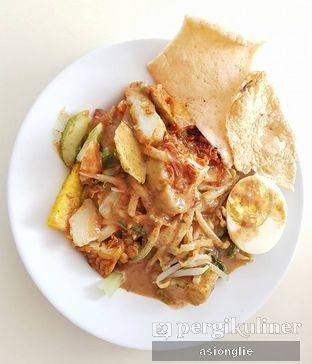 Foto 3 - Makanan di Gado Gado Taman Sari oleh Asiong Lie @makanajadah