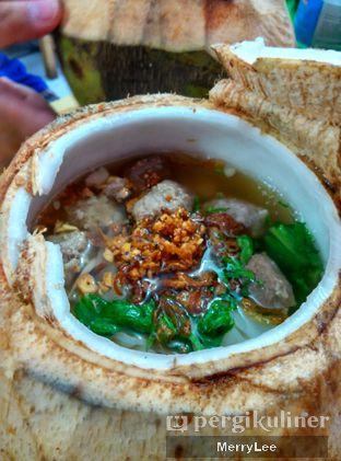 Foto 5 - Makanan di Rumah Makan DM (Doyan Makan) oleh Merry Lee