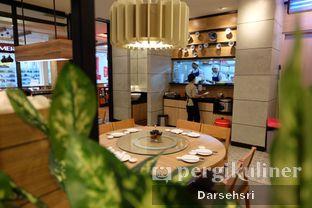 Foto 8 - Interior di Ta Wan oleh Darsehsri Handayani
