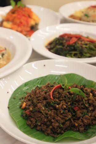 Foto 11 - Makanan di Trat Thai Eatery oleh Levina JV (IG : levina_eat )
