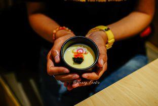 Foto 6 - Makanan di Isshin oleh deasy foodie