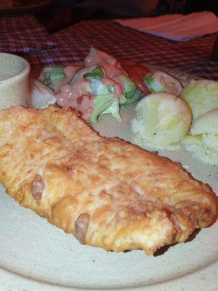 Foto 2 - Makanan di Suis Butcher oleh Chris Chan