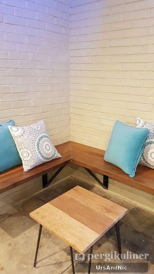 Foto 4 - Interior di Stillwater Coffee & Co oleh UrsAndNic