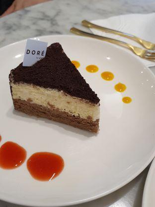 Foto 2 - Makanan di DORE by LeTAO oleh imanuel arnold