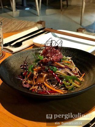 Foto review Kilo Kitchen oleh Ria Tumimomor IG: @riamrt 4