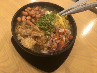 Foto 1 - Makanan di Soto Asaka oleh @yoliechan_lie