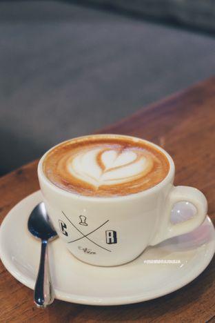 Foto 2 - Makanan di Crematology Coffee Roasters oleh Indra Mulia