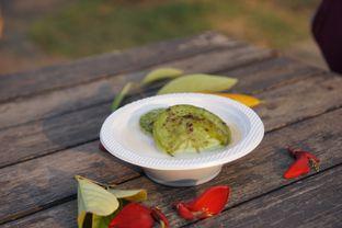 Foto 3 - Makanan(Surabi Kinca) di Serabi Mirasa oleh Fadhlur Rohman